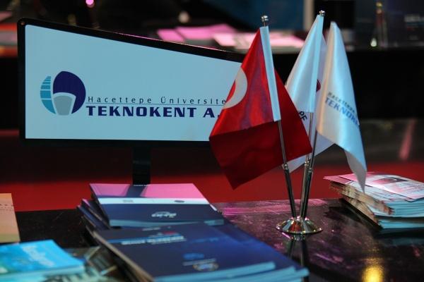 CeBIT Bilişim Eurasia 2012 Fuarı