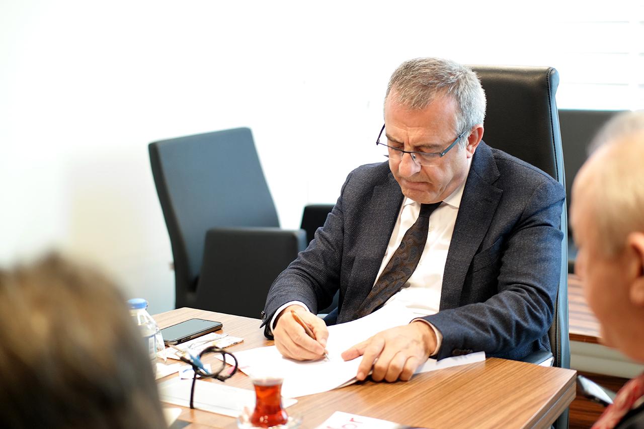 Oyagem Projesi, Ankara'yı Oyun Sektöründe Bölge Lideri Yapacak